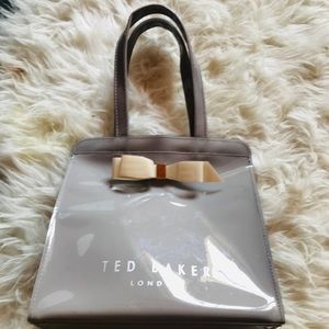 Classic TED BAKER bag